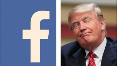 trump-chiede-di-tornare-su-facebook