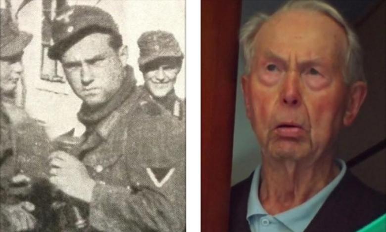 Morti 2 degli ultimi criminali nazisti: Karl Wilhelm Stark e Alfred Stork