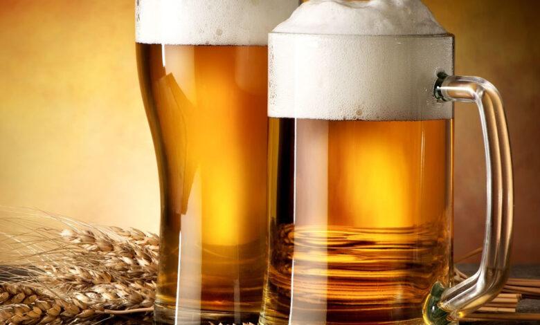 andare a tutta birra