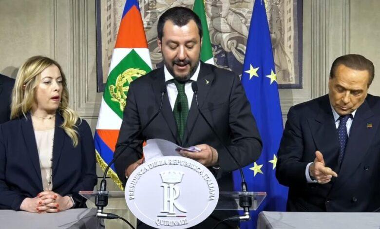 mario-draghi-nuovo-premier-posizione-centrodestra