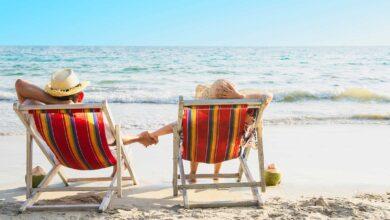 come ottenere bonus vacanze