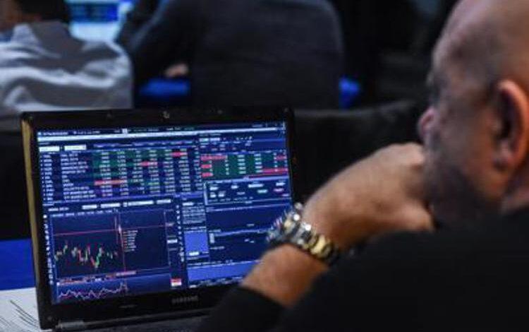 Mercato azionario opportunità investitori retail