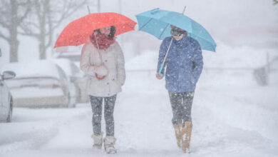 allerta-meteo-neve-campania-13-febbraio