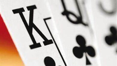 cambiare le carte in tavola