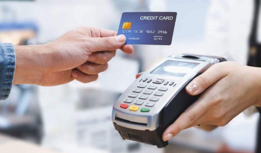 cashback-reclamo-domanda