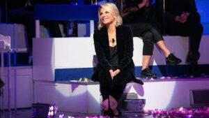 """Stasera in tv """"C'è posta per Te"""": chi saranno gli ospiti della puntata di sabato 27 febbraio?"""