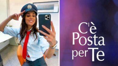 Chiara Carcano