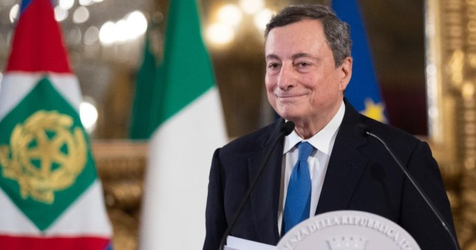 https://www.occhionotizie.it/nuovo-governo-draghi-anticipazioni-nomi-lista-ministri/