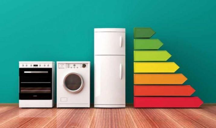 Elettrodomestici nuove etichette energetiche