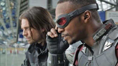 falcon-and-winter-soldier-show