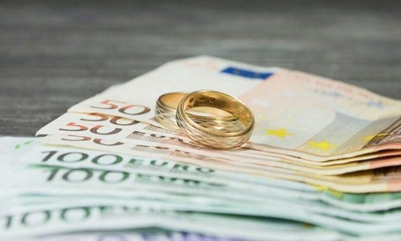 ex-moglie-disoccupata-divorzio-mantenimento-sentenza