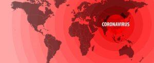 quali-paesi-non-ci-sono-casi-covid-nazioni-free