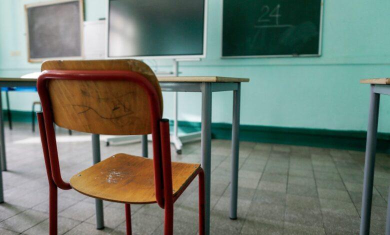 covid-scuole-chiuse-italia-ecco-dove
