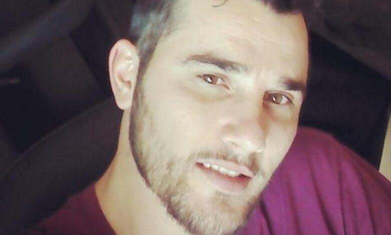 Juliano Mello