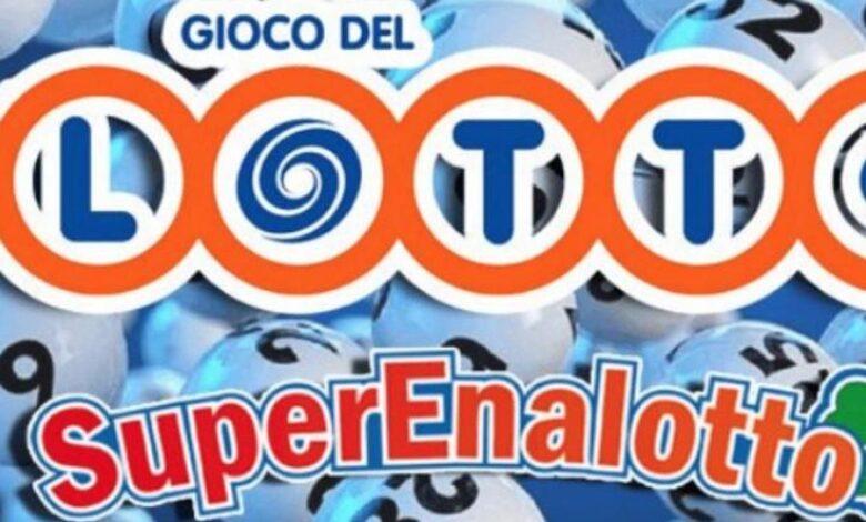 lotto-superenalotto-10elotto-estrazioni-oggi-6-febbraio-2021