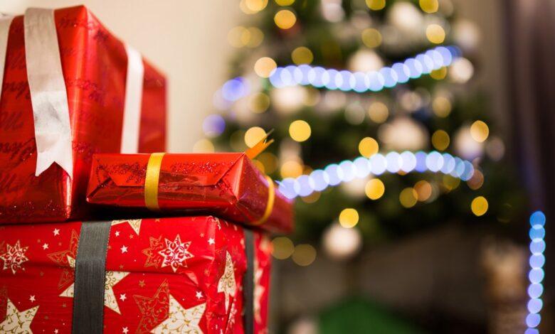 giocattoli più richiesti bambini Natale