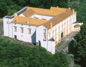 ottaviano-castello