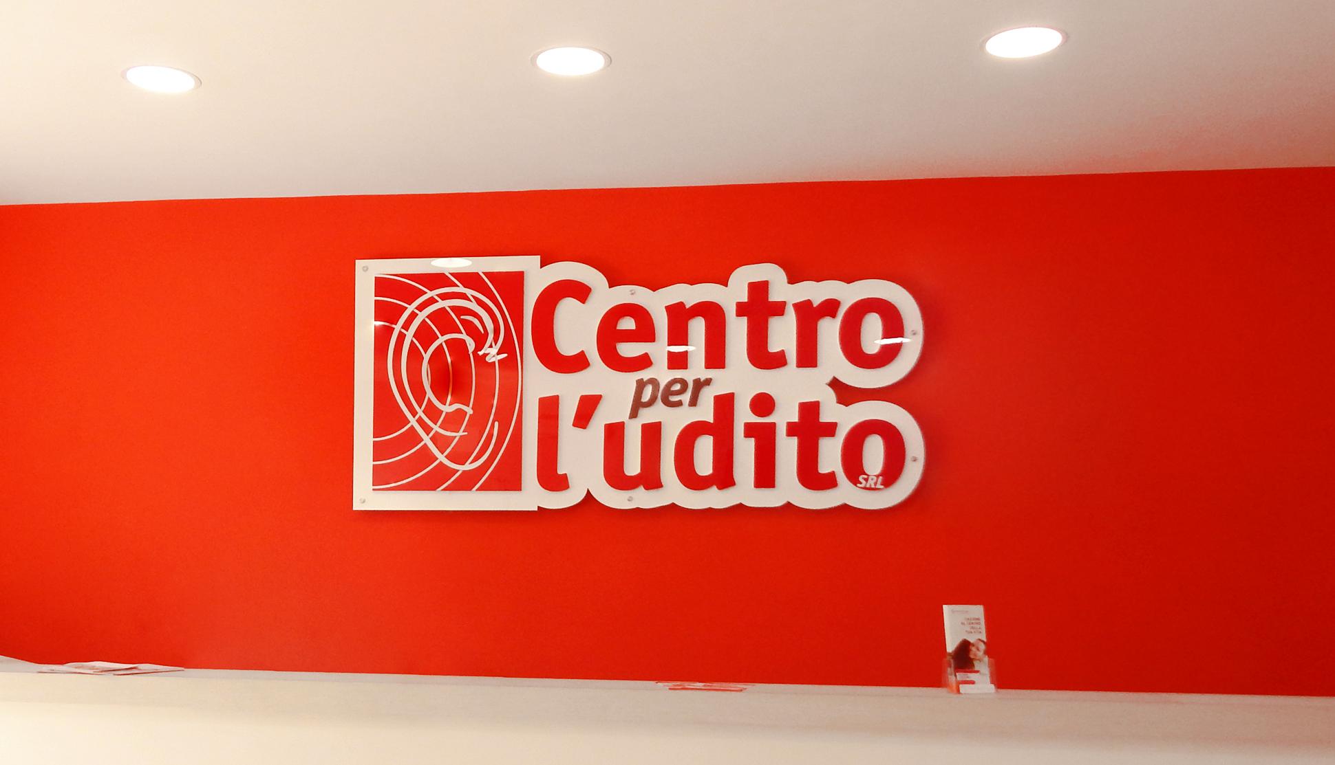 Centro per l'Udito