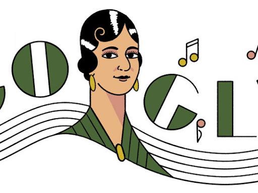 chi-era-maria-grever-doodle-google-oggi