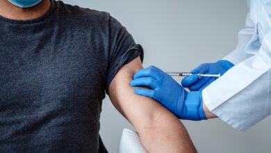 vaccini-covid-campania-farmacie