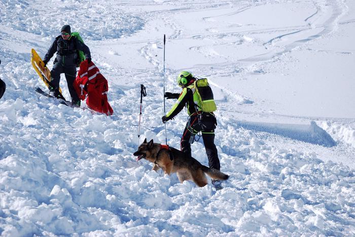 valanga-sestriere-dispersi-scialpinisti-ricerche-8-febbraio