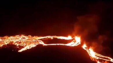 islanda-eruzione-vulcano-Reykjavik-cosa-successo