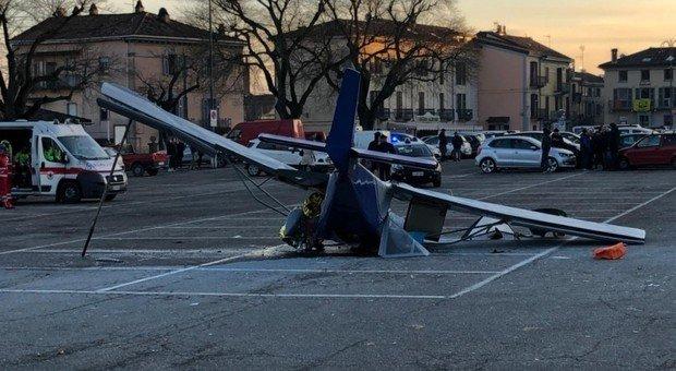 asti-incidente-aereo-ultraleggero-morto-pilota