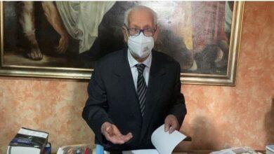 leonardo-medico-13-lauree-master-88-anni