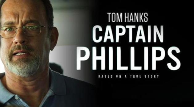 captain Phillips attacco mare aperto storia vera