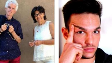 coniugi-uccisi-bolzano-dettagli-confessione-benno-neumair
