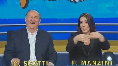 striscia-la-notizia-francesca-manzini-chi-e