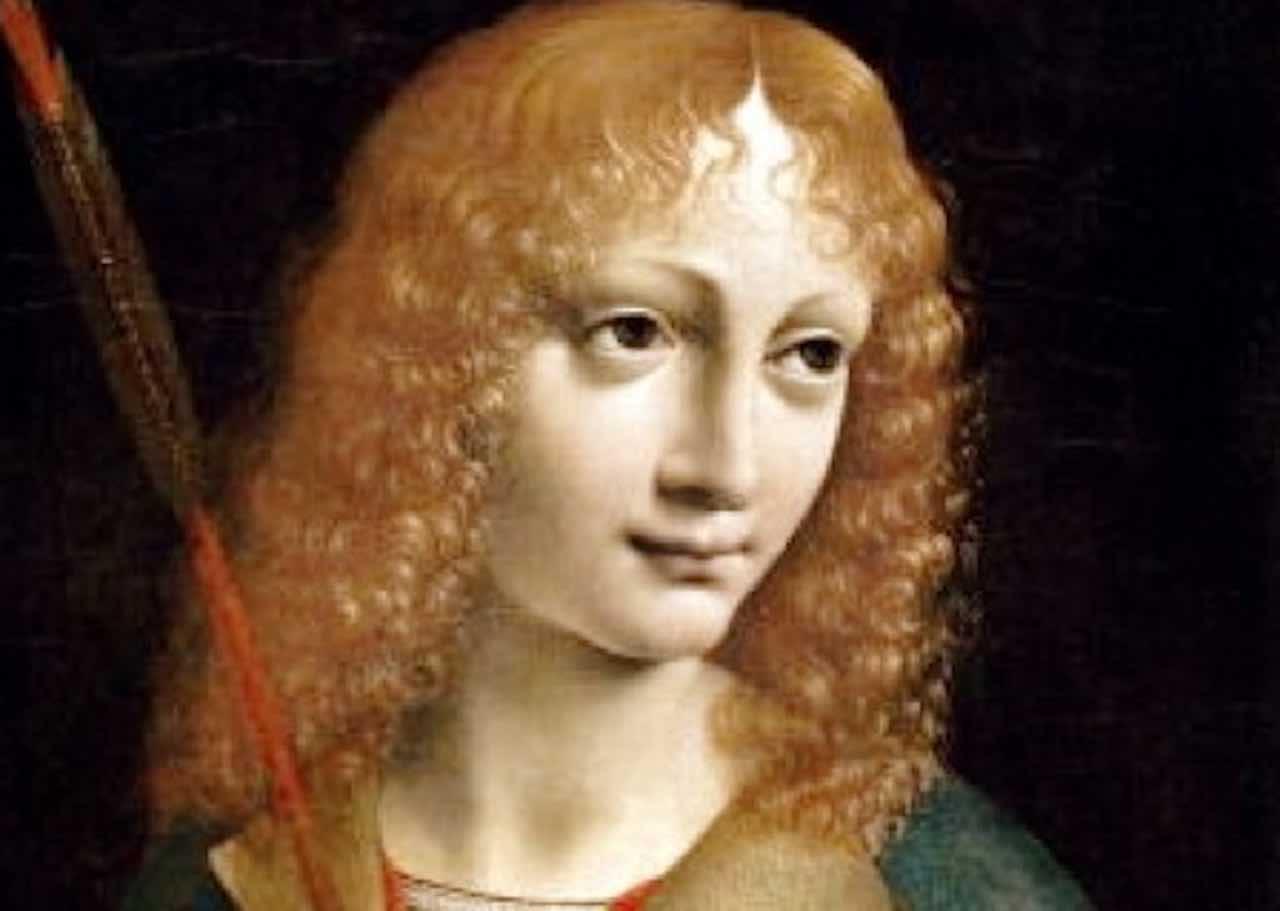 Gian galeazze maria duca milano isabella