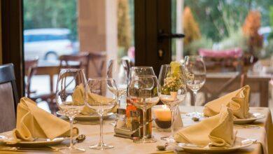 milano-cena-lavoro-suite-hotel-16-clienti-sanzionati