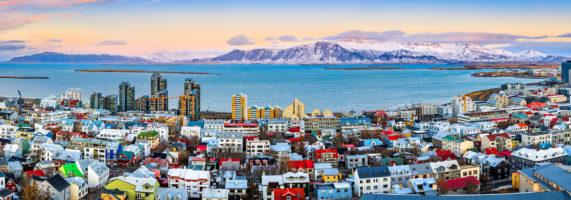 islanda-primo-paese-europeo-covid-free