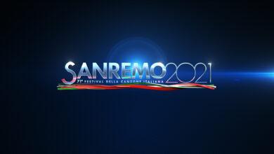 Sanremo 2021 diretta live Ibrahimović Diodato Loredana Berté