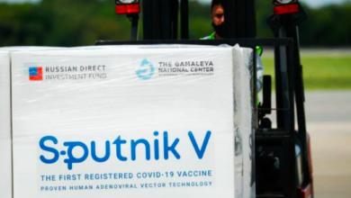 vaccini-ue-boccia-sputnik-fuori-strategia