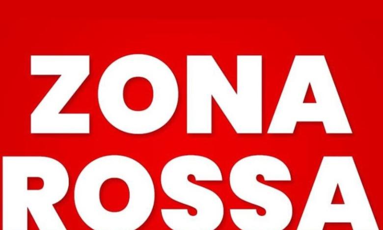 covid-toscana-viareggio-zona-rossa