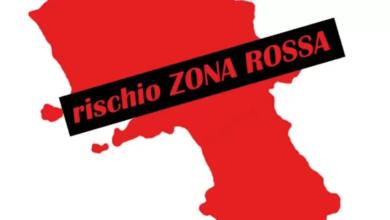 campania-zona-rossa-precisazioni-unita-di-crisi-regione