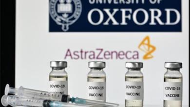 cosenza-sospesa-somministrazione-vaccino-covid-astrazeneca-personale-scolastico
