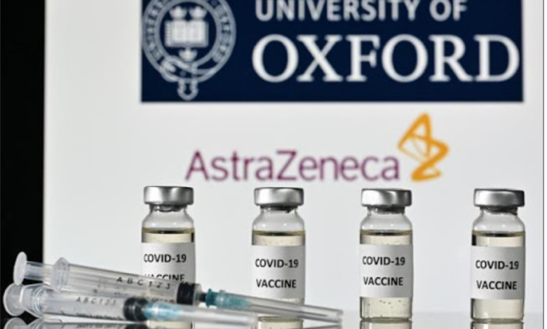 vaccino-covid-astra-zeneca-prodotto-italia