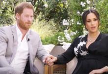 intervista-oprah-harry-meghan-quando-dove-vederla
