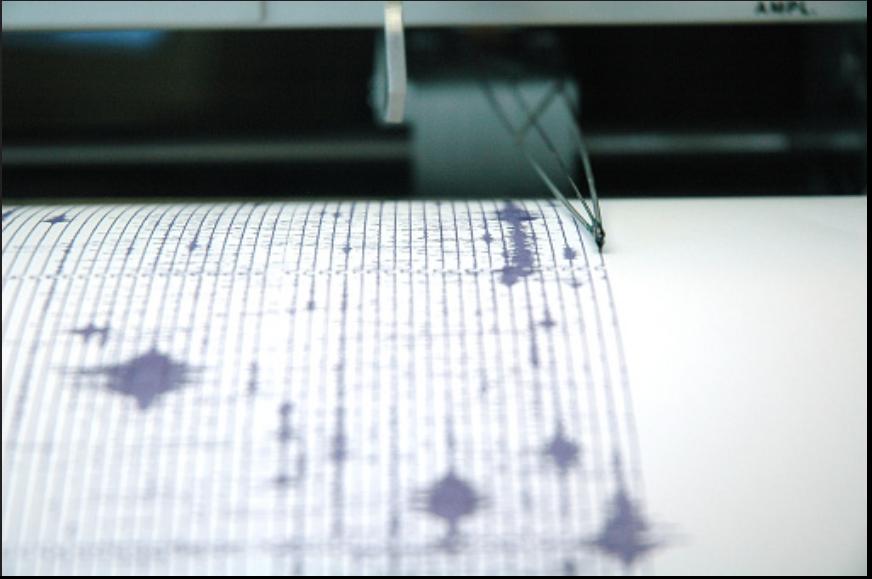 terremoti-italia-oggi-28-marzo-2021