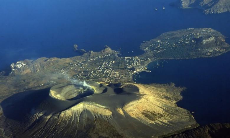 terremoto-sicilia-isole-eolie