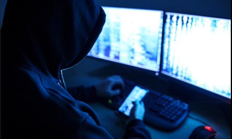 sanremo-sventati-attacchi-hacker-raiplay