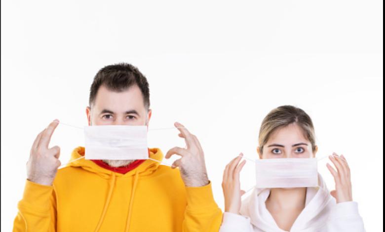 covid-stati-uniti-incontri-senza-mascherina-persone-vaccinate