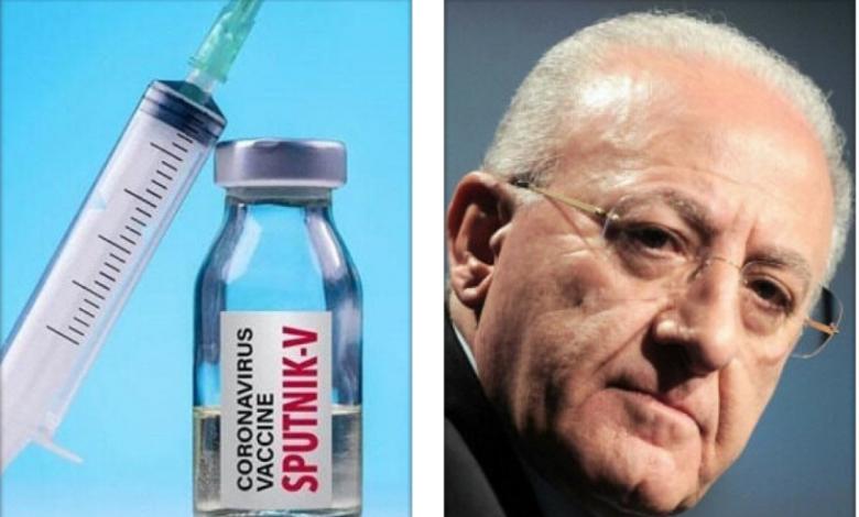 vaccino-sputnik-campania-chiarimento