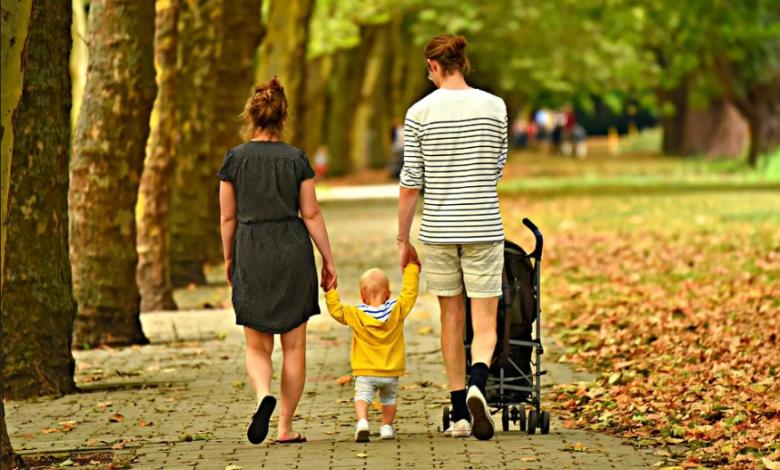 assegno-unico-figli-legge-come-funziona-cosa-prevede-a-chi-spetta