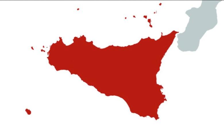 covid-sicilia-comuni-zona-rossa-2-14-aprile