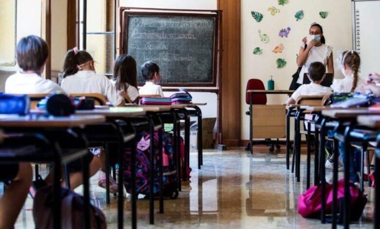 nuovo-dpcm-scuole-chiuse-zona-gialla-250-casi