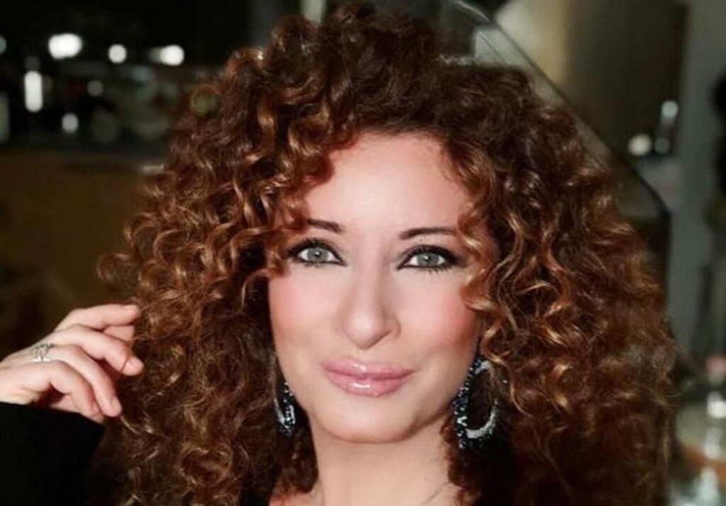 Valentina-Persia